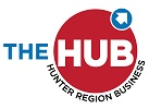 Hunter Region Business Hub