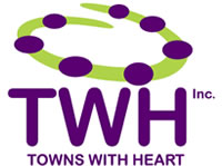 Towns With Heart Inc